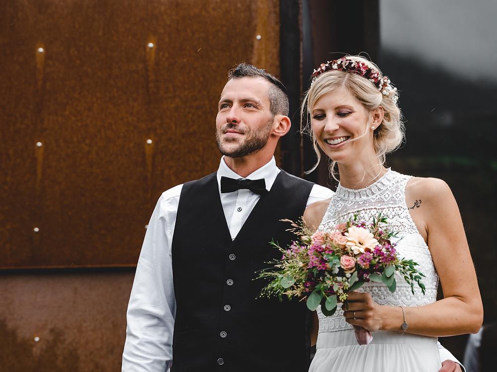 Hochzeit, Hochzeitsfotografie Kärnten, Hochzeitsfotografie, Trauung, Hochzeit Fotograf Kärnten, Berg im Drautal, Kärnten, Österreich, Liebe, Wedding, Weddingphotography