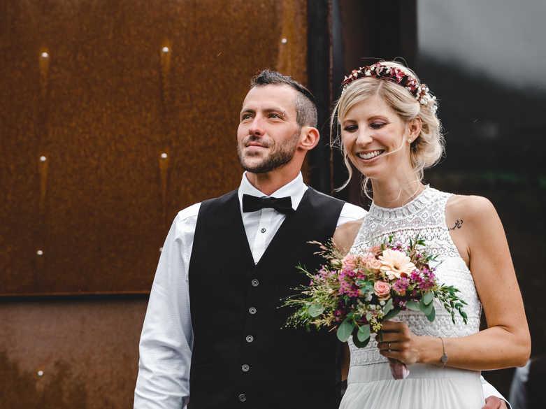 Hochzeit%2075_edited.jpg