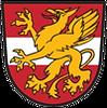 100px-Wappen_at_greifenburg.png