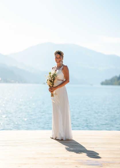 Lederer Hochzeit 2.jpg