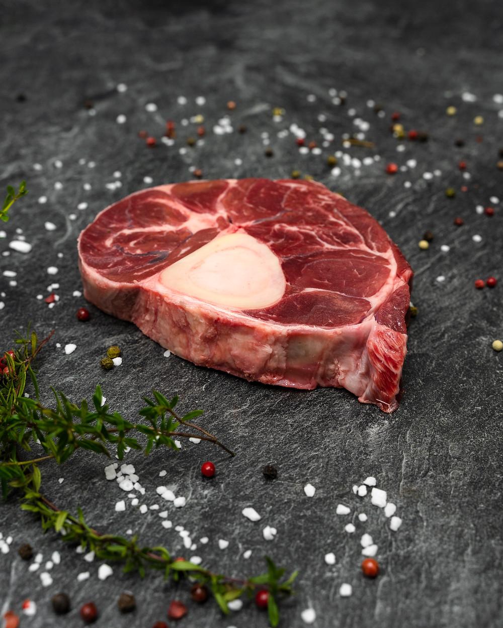 Wagyu Fleisch, Wagyu, Kärnten, Bauernhof, hochwertiges Fleisch Kärnten