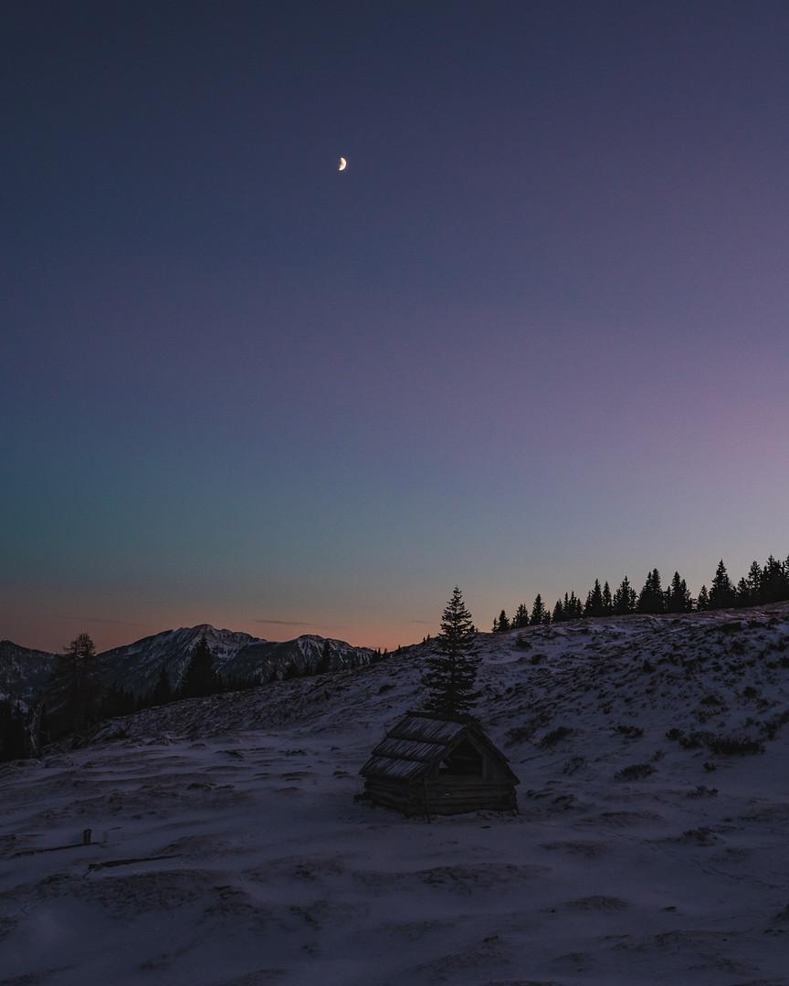 Latschur Gailtaler Alpen.jpg