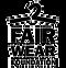 fairwear_edited.png