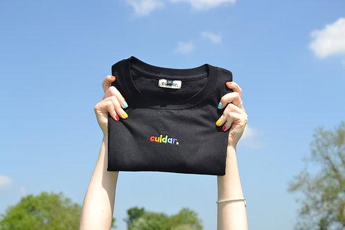 cuidar with Pride