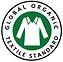 GOTS_certification_logo-full_edited.png