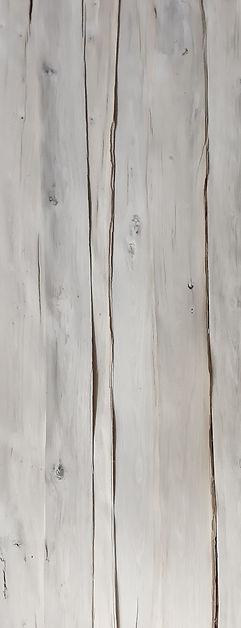 White Veneer3.jpg