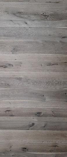 Driftwood Door.jpg