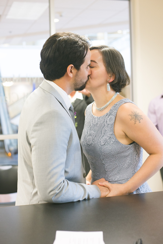 winston-salem elopement photographer, nc elopement photographer