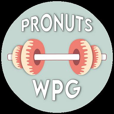 Logo_Pronuts_Circle_Blue_RGB.png