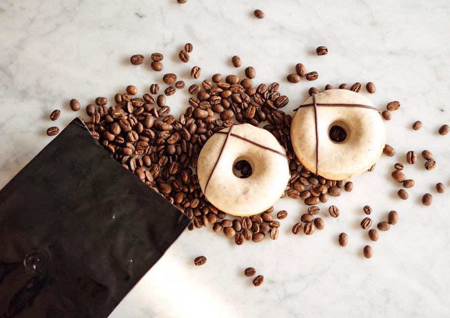 coffee donut.jpeg