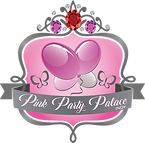 Pink%20Party%20Palace%20Logo%20Final_edi