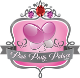 Pink Party Palace Logo Final.png