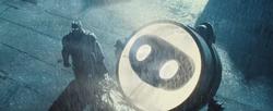 batman-superman-droned
