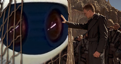 starship-troopers-drones.png