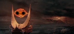 lotr-two-drones.png