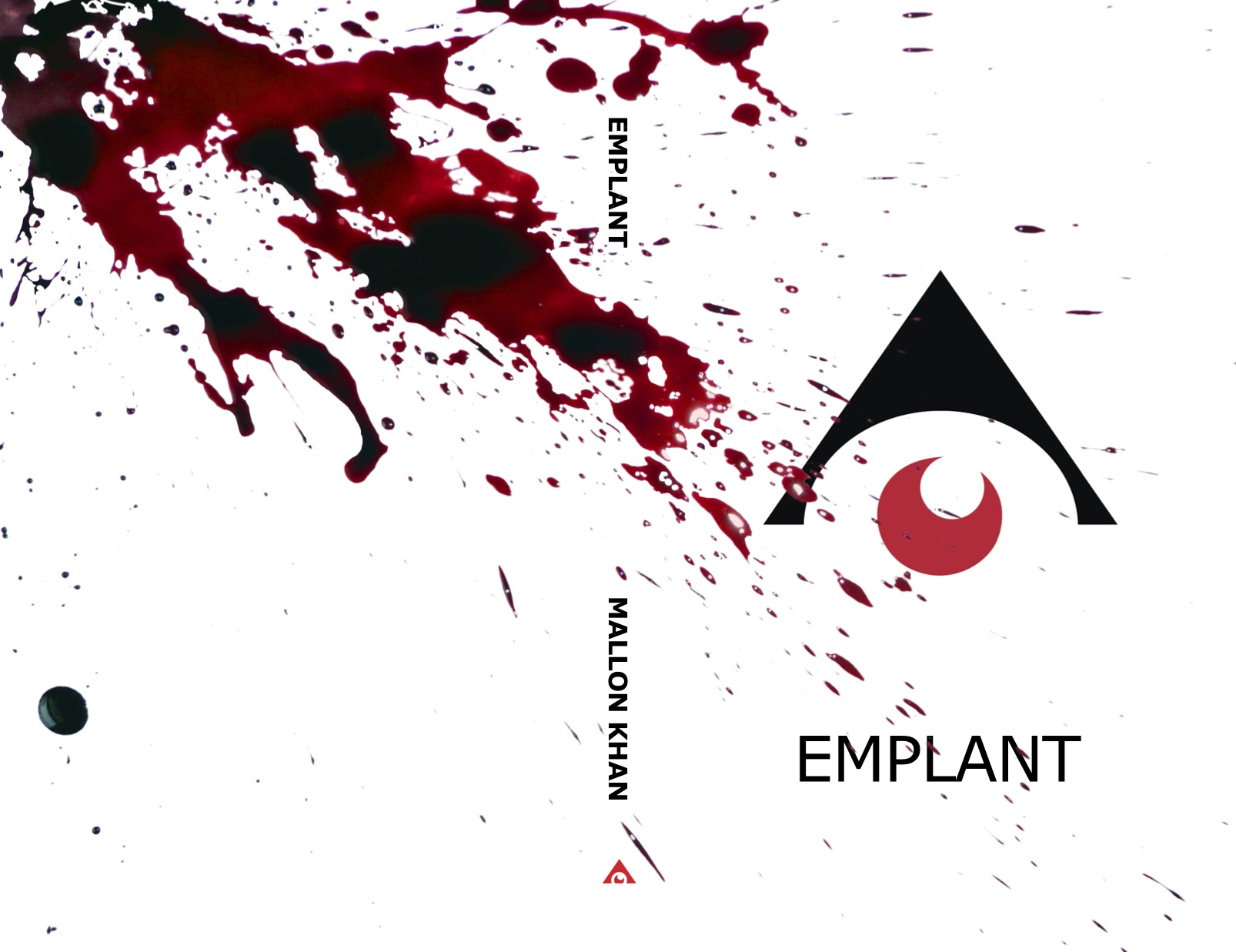 Emplant-2013-cover