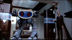 Ed-209-drone.png