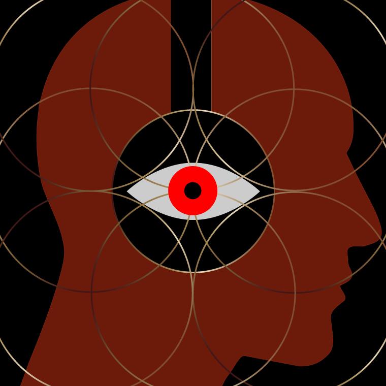 Alba Ra Studio Logo