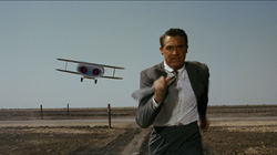north-by-northwest-drone.png
