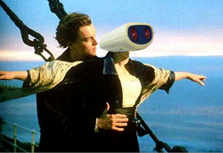 drone-titanic.png