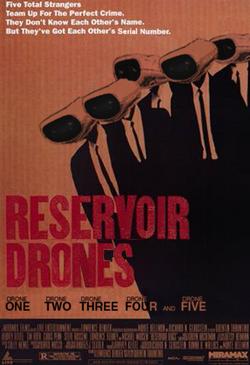 reservoir-drones.png