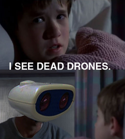 the_Drone_sense.png