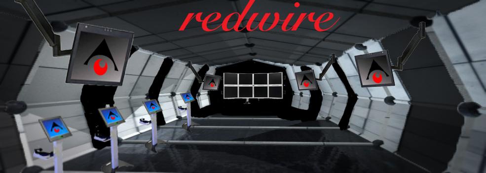 Redwire Concept