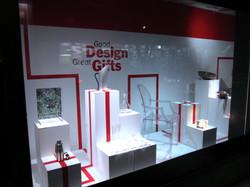 MoMA Design Store Feb 2011