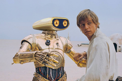 star-wars-drone.png