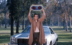 say-anything-drone.png