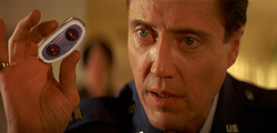 pulpfiction-drone.png