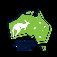 Australian Family Owned Business RGB0.pn