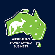 Australian Owned Family Business Reverse