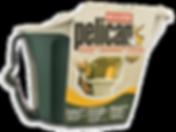 pelican-pail wooster roller frame-sherlock-iquip