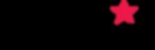 Intex Giraffe Sander, Painters Sander, Power Sander, Giraffe Power Sander, Sanding Solution, AG700, Starmix, Dust Extractor, Fine Dust Extractor, Intex Starmix, Starmix Vaccum, Sanding, Paint Preparation, Useit Sanding Disc, Wet Dry Vaccuum, Dust Control, AV1245NA, Starmix AV Series