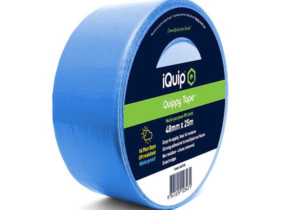 iQuip Quippy Tape