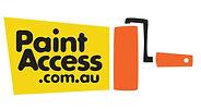 Paint Access1 jpg0.jpg