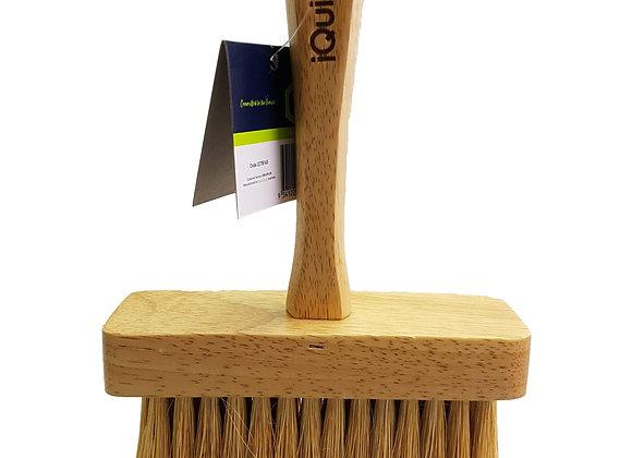 iQuip Masonry Brush