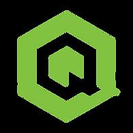 iQuip_CUBE_1C.png