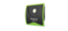 iQuip iBeamie Waterproof Indestuctible Brightest Cordless LED Worklight 60Watt 5000 lumens