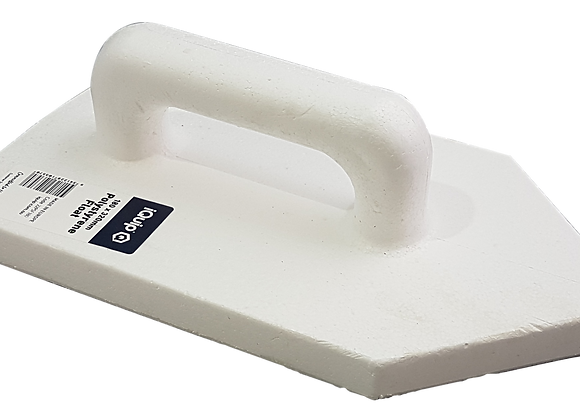 iQuip Polystyrene Float