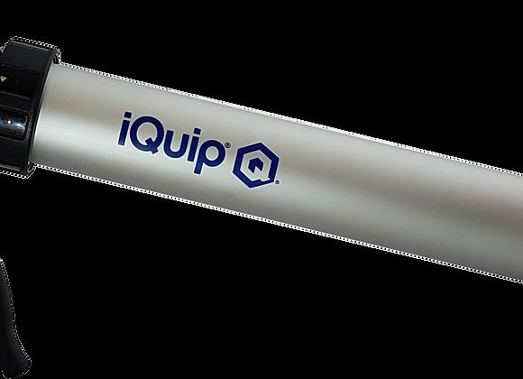 iQuip Barrel Gun