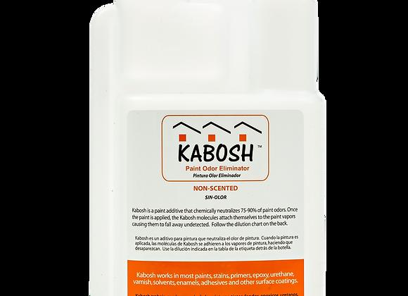 Kabosh Paint Odour Eliminator