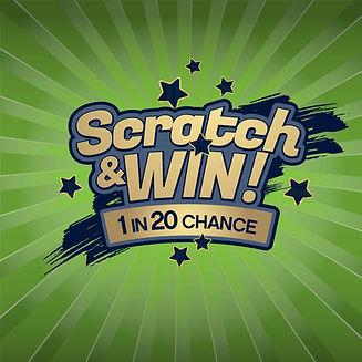 Scratch & iWin-50.jpg