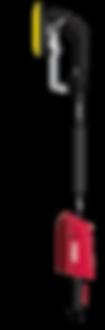 Intex Giraffe Sander, Painters Sander, Power Sander, Giraffe Power Sander, Sanding Solution, AG700, Starmix, Dust Extractor, Fine Dust Extractor, Intex Starmix, Starmix Vaccum, Sanding, Paint Preparation, Useit Sanding Disc, Wet Dry Vaccuum, Dust Control
