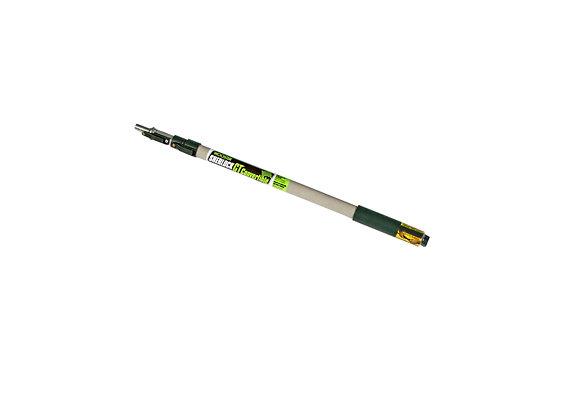 Wooster Sherlock GT Extension Pole