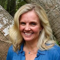 Kieri Coombs