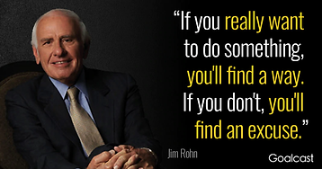 Jim-Rohn-Quote-1-1068x561.webp