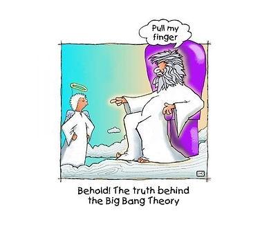 Big-Bang-new-600x510 - Copy.jpg