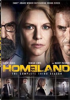 Homeland_S3_DVD.jpg